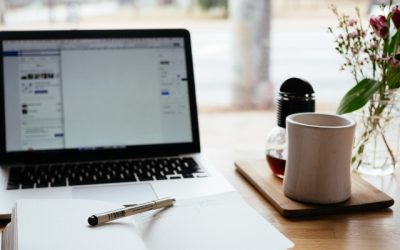 Does a Small Business Owner Really Need to Blog?