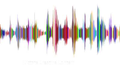 Content Writers, How to Dictate Creative Content